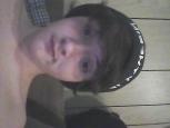 Emo Boys Emo Girls - Slytherin_Gamer15 - thumb264239