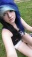 Sophie_Strife - soEmo.co.uk