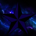 StarEmblem - soEmo.co.uk