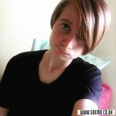 soEmo.co.uk - Emo Kids - Stella_xD