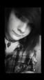 Suicide_kitty666 - soEmo.co.uk