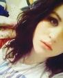 Emo Boys Emo Girls - Summer_Raven - thumb264905