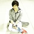 Emo Boys Emo Girls - Swomqaklytaz - thumb212116