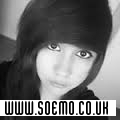 soEmo.co.uk - Emo Kids - sakuvonmetal
