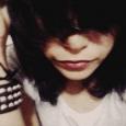 Emo Boys Emo Girls - samcn - thumb232015