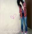 Emo Boys Emo Girls - saraemo76 - thumb240634