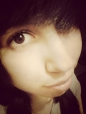 Emo Boys Emo Girls - saraemo76 - thumb211413