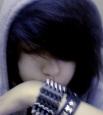 Emo Boys Emo Girls - saraemo76 - thumb215226