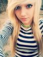 Emo Boys Emo Girls - scenedeadgirl12 - thumb253597