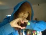 Emo Boys Emo Girls - senpai_pandabear - thumb214132