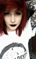 Emo Boys Emo Girls - slaughterrelentlessy - thumb205211