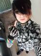 Emo Boys Emo Girls - spookyboilars - thumb276581