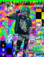 Emo Boys Emo Girls - spookyboilars - thumb276584