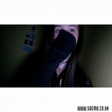 soEmo.co.uk - Emo Kids - stefthetxylor