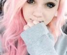 Emo Boys Emo Girls - strawberrry - thumb222501