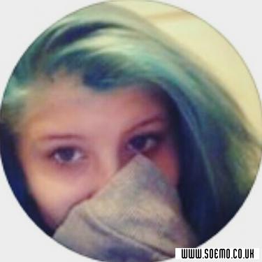 soEmo.co.uk - Emo Kids - suicidal_scene_queen
