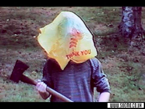 soEmo.co.uk - Emo Kids - suicideshy