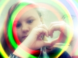 Emo Boys Emo Girls - sweet_heart_88 - thumb200672