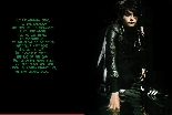Emo Boys Emo Girls - sadteen64 - thumb458