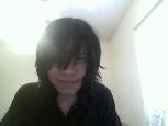Emo Boys Emo Girls - saitosenpai - thumb164485