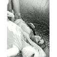 Emo Boys Emo Girls - samanthaneedslovebad - thumb1543