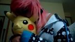 Emo Boys Emo Girls - samm - thumb138165