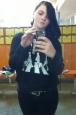 Emo Boys Emo Girls - sammiSuicide - thumb153093