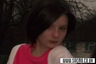 soEmo.co.uk - Emo Kids - sarah15
