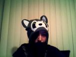 Emo Boys Emo Girls - sarahrazor - thumb119437