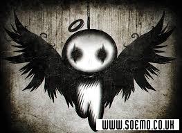 soEmo.co.uk - Emo Kids - sarcasticemo13