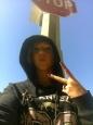 Emo Boys Emo Girls - scarlett-wrists - thumb165489