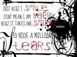 Emo Boys Emo Girls - scarlett-wrists - thumb165555