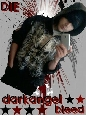 Emo Boys Emo Girls - scenekingnene - thumb90919