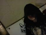 Emo Boys Emo Girls - scenekingnene - thumb90587