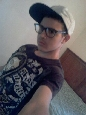 Emo Boys Emo Girls - scenekingnene - thumb90760