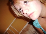 Emo Boys Emo Girls - shelby - thumb45370