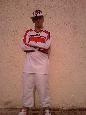 Emo Boys Emo Girls - sherkan7 - thumb33067