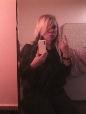 Emo Boys Emo Girls - shezza - thumb32433