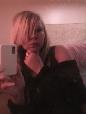 Emo Boys Emo Girls - shezza - thumb32436