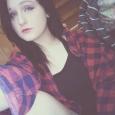 Emo Boys Emo Girls - sierraSavage - thumb221438