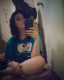 Emo Boys Emo Girls - sierraSavage - thumb221288