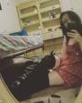 Emo Boys Emo Girls - sierraSavage - thumb220785