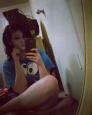 Emo Boys Emo Girls - sierraSavage - thumb221289