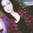 Emo Boys Emo Girls - sierraSavage - thumb221436