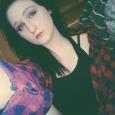 Emo Boys Emo Girls - sierraSavage - thumb221433