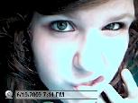 Emo Boys Emo Girls - sk8ter_lover_4ever - thumb11341
