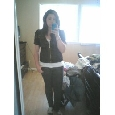 Emo Boys Emo Girls - smallz - thumb20620
