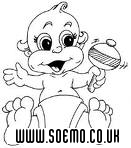 soEmo.co.uk - Emo Kids - smiandd01