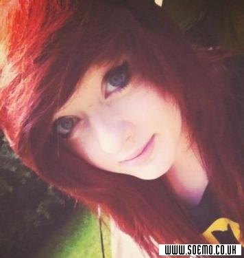 soEmo.co.uk - Emo Kids - suicideinwhite