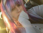 Emo Boys Emo Girls - Theblondemogirl13 - thumb265158